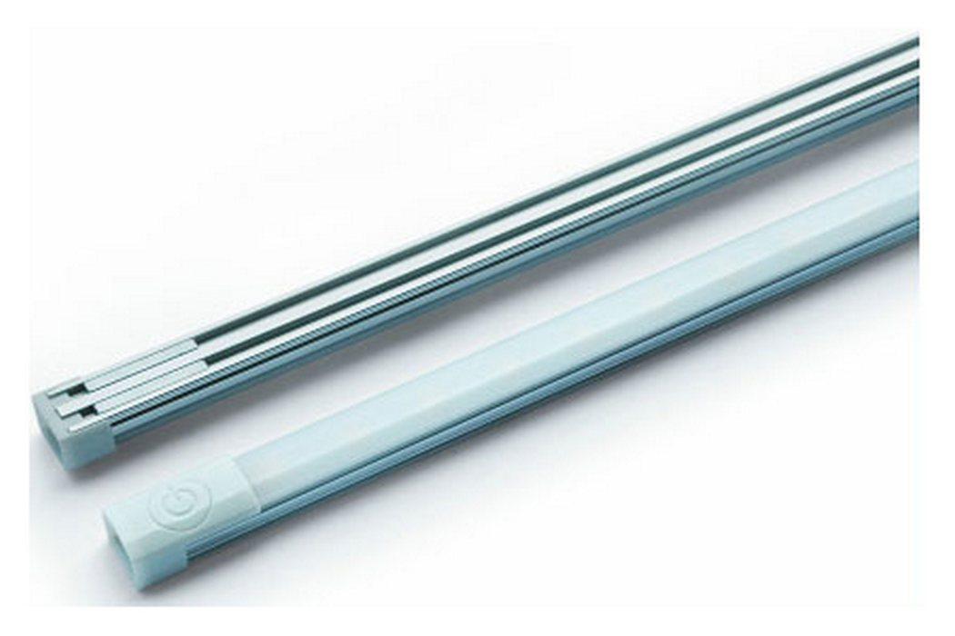 Уличный светодиодный светильник PSL-R SMD 50Вт на столб